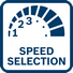 best-work-results-with-speed-pre-selection-101201.png