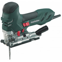 Лобзик METABO STE 140 PLUS Quick