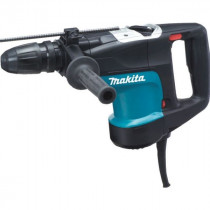 Перфоратор SDS-max MAKITA HR 4001C