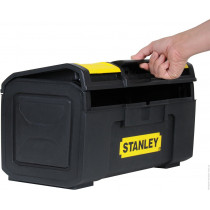 Ящик STANLEY Basic Toolbox 16