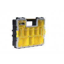 Органайзер STANLEY FatMax Shallow Pro Metal Latch 44,6 x 11,6 x 35,7 см