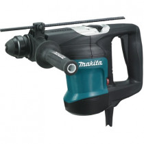 Перфоратор SDS plus MAKITA HR 3200C