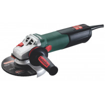 Болгарка (УШМ) METABO WE 15-150 Quick