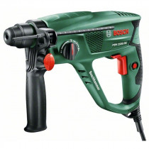 Перфоратор SDS plus BOSCH PBH 2500 RE