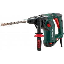 Перфоратор SDS plus METABO KHE 3250