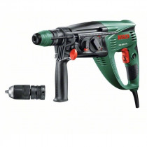 Перфоратор SDS plus BOSCH PBH 3000-2 FRE