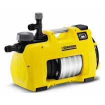 Насос KARCHER BP 7 Home&Garden eco