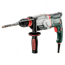 Перфоратор SDS plus METABO KHE 2860 Quick