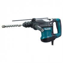 Перфоратор SDS plus MAKITA HR 3210FCT