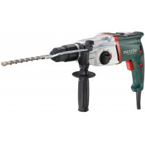 Перфоратор SDS plus METABO UHE 2850 Multi