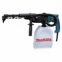 Перфоратор SDS plus MAKITA HR 2432