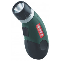 Фонарь METABO PowerGrip/Maxx